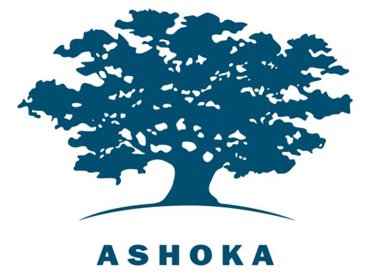 Slides Ashoka.002