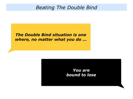 Slides Beating The Double Bind.001