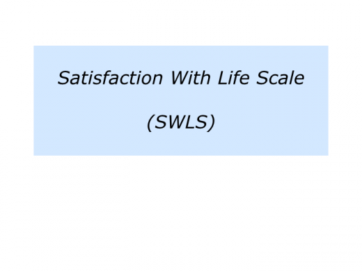 Slides Satisfaction With Life Scale.001