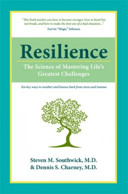 book-resilience