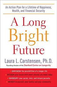 A Long Bright