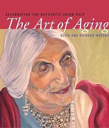Art-of-Aging1