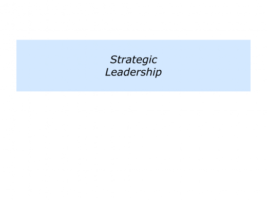 Slides STAGE Model.002