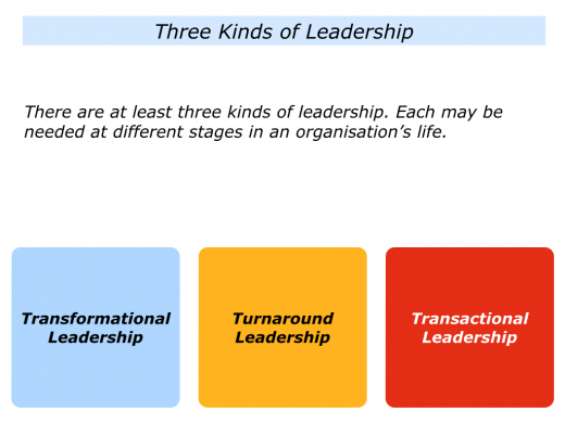 Slides Transformational Leadership.001