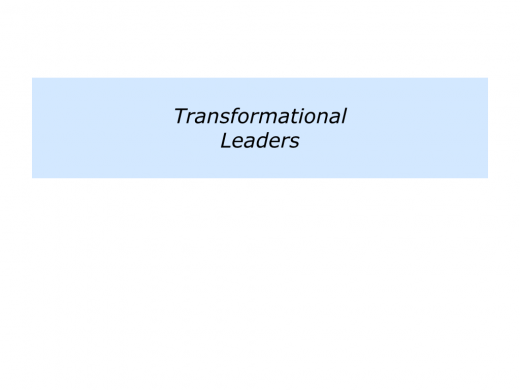 Slides Transformational Leadership.002
