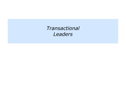 Slides Transformational Leadership.008