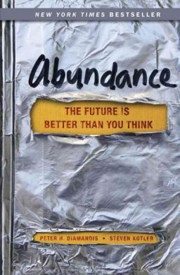abundance-jacket