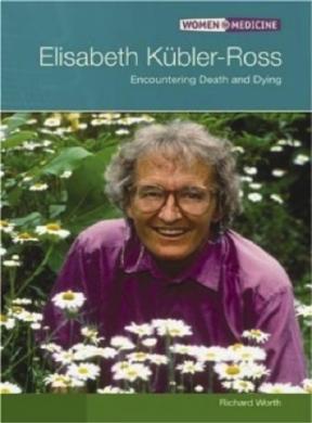 Elisabeth KR