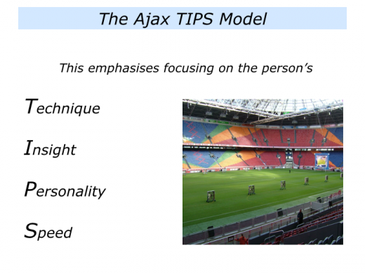 Slides AJAX TIPS.001