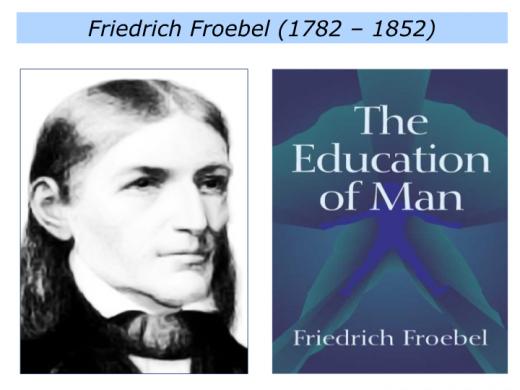 Slides Froebel.001