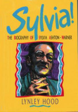 Sylvia 2