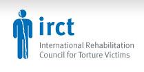 irct_logo_209