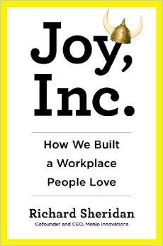 joy_inc