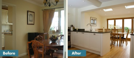 Beforeandafter_kitchen