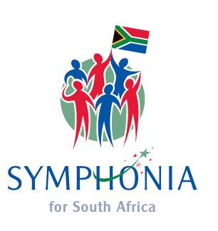Symphonia-for-SA-Logo1
