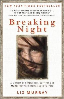 breaking-night-by-liz-murray-has-recently-been