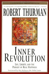 inner.revolution.thurman