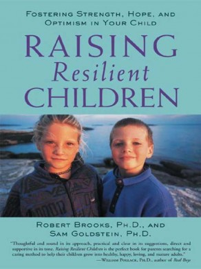 raising_resilient_children
