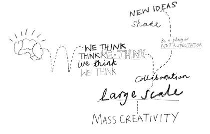 we-think1