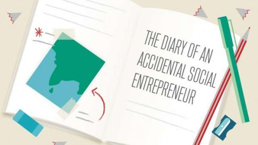 PP_Diaryofanaccidentalsocialentrepreneur