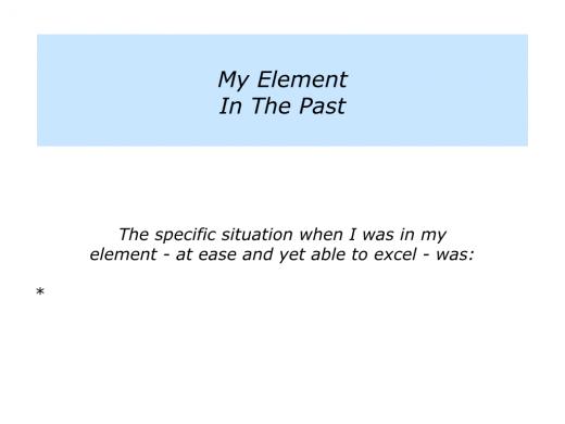 Slides Element.002