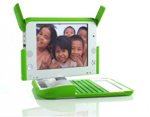 one-laptop-per-child