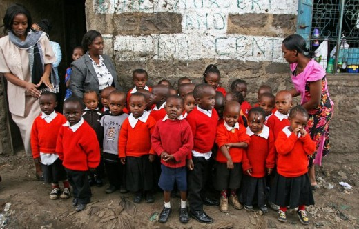 we-the-change-foundation-kenya-0