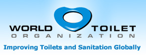 world-toilet-org-logo