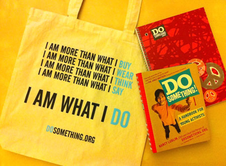 do-something-sweepstakes-pr
