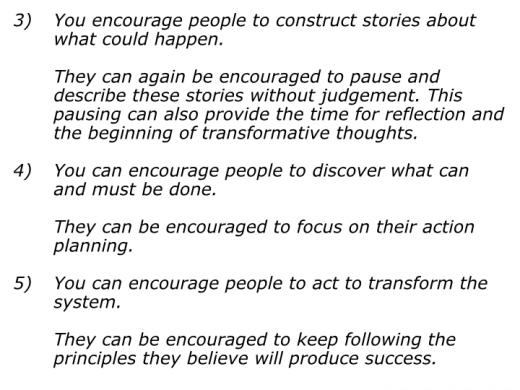 Transformative Futures.003