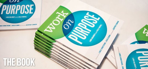 Work-on-Purpose-Book-2.13