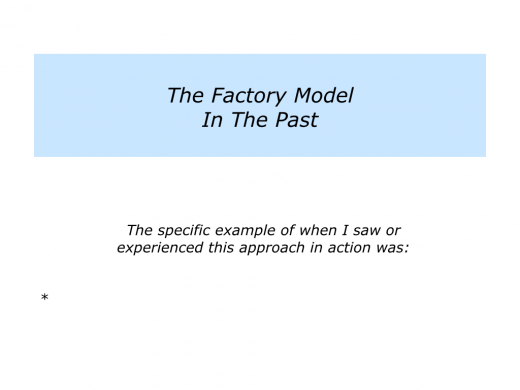 Slide Fulfilment Model and Factory Model.005