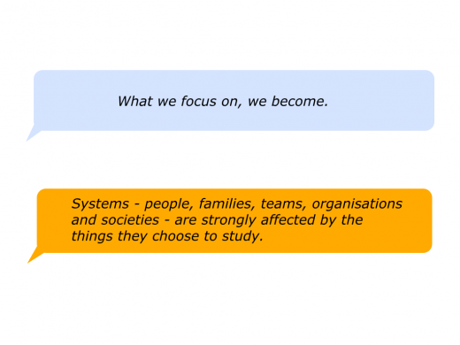 Slides Appreciative Inquiry.003