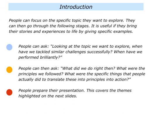 Slides Appreciative Inquiry.007