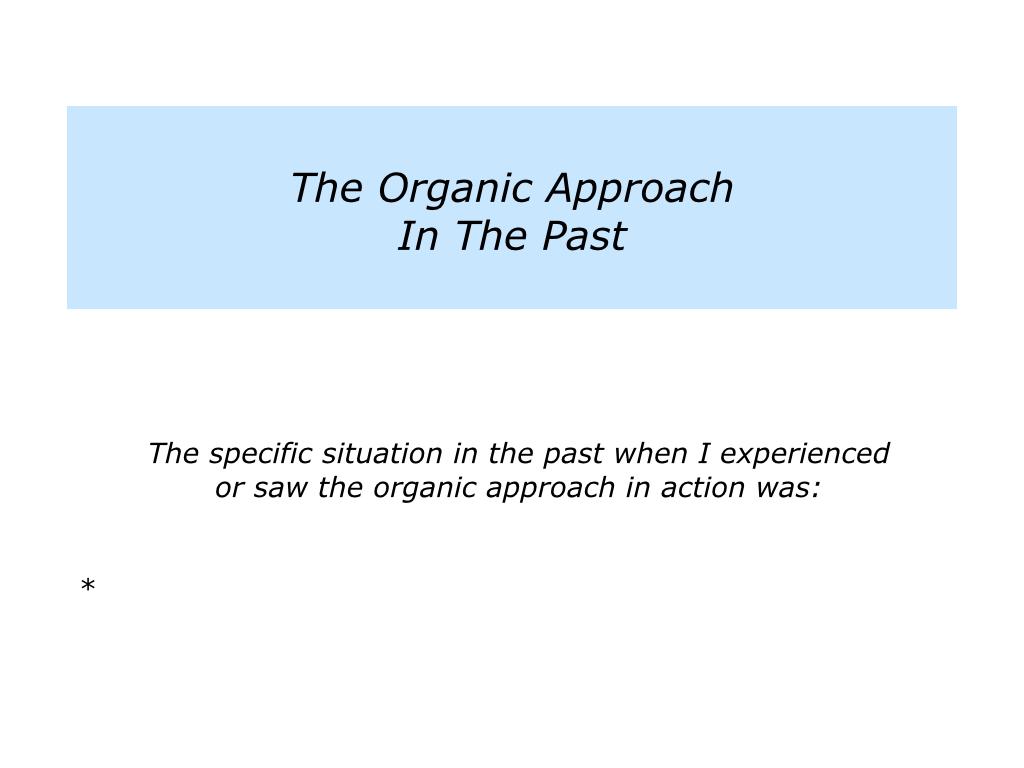 Personalauswahl II: Internationale Forschungsergebnisse zum Verhalten und zu Merkmalen von