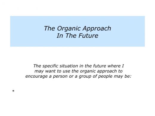 Slides Organic Approach.008