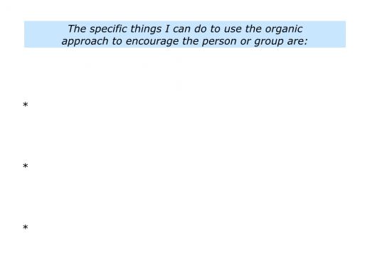 Slides Organic Approach.009