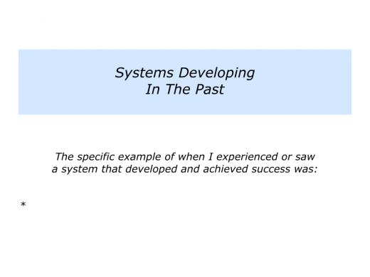 Slides Systems.002