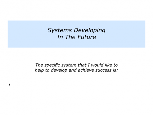 Slides Systems.006
