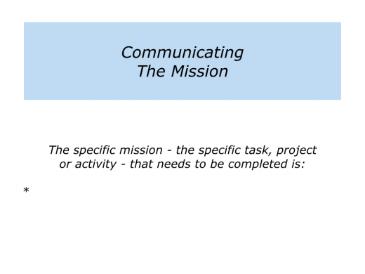 Slides M is for Making Sure Somebody Completes A Mission.001