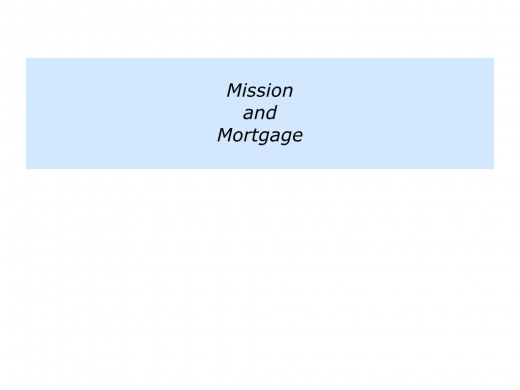 Slides Mission and Mortgage.006