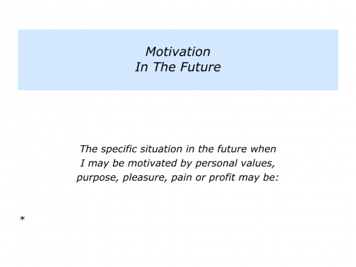 Slides P is People's Motivation.018