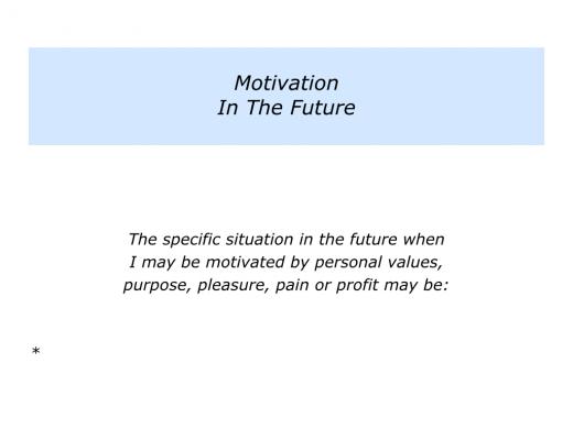 Slides P is People's Motivation.018