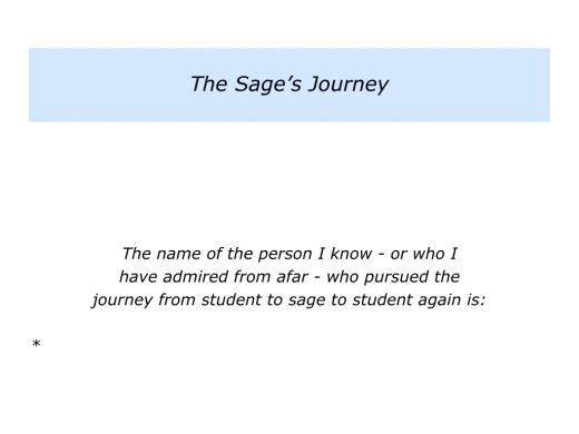Slides Sage's Journey.002