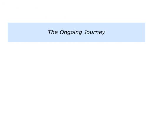 Slides Sage's Journey.012