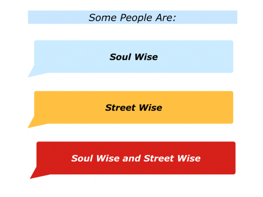 Slides Soul Wise and Street Wise.001