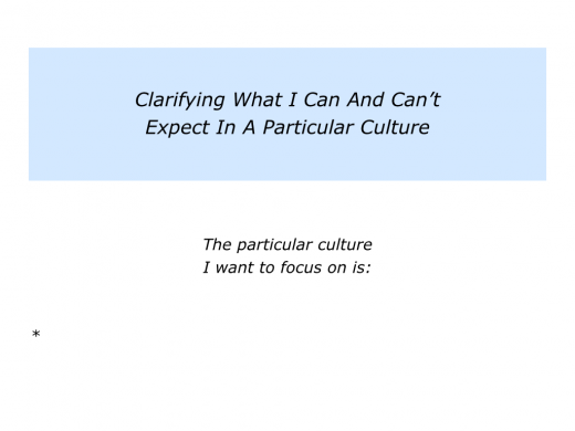 Slides Can and Can't Expect From A Culture.002