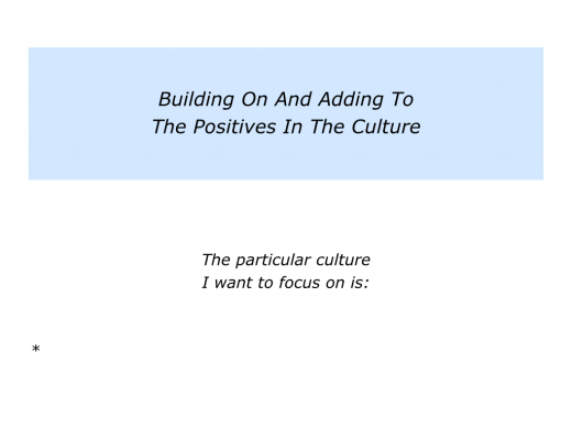 Slides Can and Can't Expect From A Culture.005