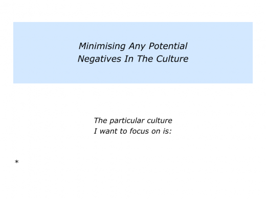 Slides Can and Can't Expect From A Culture.008