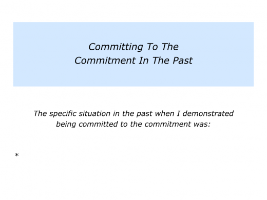 Slides Committing To The Commitment.001